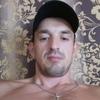 Саша, 37, Івано-Франківськ