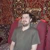Сергей, 36, г.Козельск