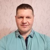 Valeriy, 45, Cheboksary
