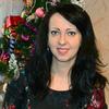 Наталья, 32, г.Гомель
