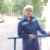 Татьяна, 36, г.Лида