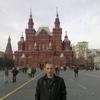 Артем, 34, г.Саратов