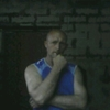 Алексей, 46, г.Востряково