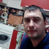 Владимир, 35, г.Омск
