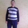 Малик, 48, г.Капчагай