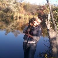 Ксения, 41 год, Рак, Донецк