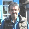 ПАВЕЛ, 56, г.Петропавловка (Бурятия)