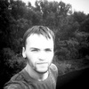 Алексей, 26, г.Орск