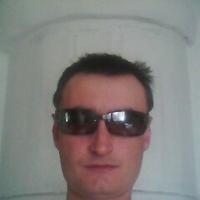 Егор, 35 лет, Дева, Волгоград