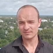 Василий 36 Вологда