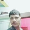 Muhammad, 21, Mangalore