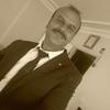 Arif, 38, г.Ургенч