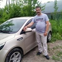 Юрий, 54 года, Скорпион, Томск