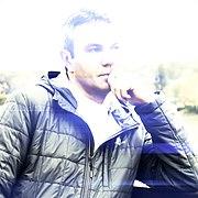 Дмитрий 44 года (Овен) Орша