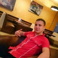 Артемий, 32 года, Стрелец, Коломна