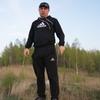 Анатолий, 38, г.Донской
