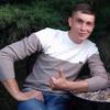 Владимир, 30, г.Ахтырка