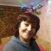 Elena, 53, Kherson