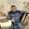 Сергей, 51, г.Калуга