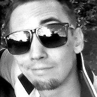 Илья, 29 лет, Близнецы, Ярославль