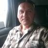 Anatoliy, 59, Dorogobuzh