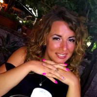 Марина, 33 года, Дева, Минск