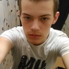 Артем, 18, г.Севастополь