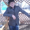 Vladimir, 52, Tara
