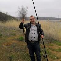 Анатолий, 34 года, Рак, Шахты