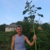 Vitalie, 48, г.Кишинёв
