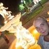 Дмитрий, 28, г.Новая Каховка