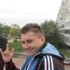 Алексей, 27, г.Оренбург