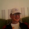 Артур, 54, г.Самагалтай