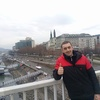 Yuriy, 34, Volovec