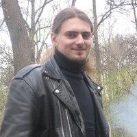 Pit, 37 лет, Дева, Москва