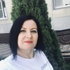 Елена, 43, г.Астрахань