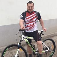 Сергей, 40 лет, Рак, Одесса