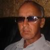 Dmitriy, 47, Varna