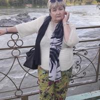 Селена, 31 год, Весы, Новокузнецк