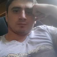 рома, 27 лет, Телец, Москва