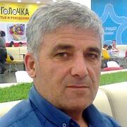 Hasan, 49