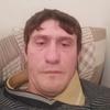 Павел, 38, г.Орел