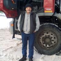 Александр, 60 лет, Овен, Москва