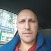 Сергей, 42, г.Кемерово