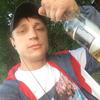 Руслан, 30, г.Тверь
