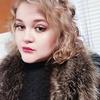 Yulya, 30, Pyt-Yakh