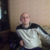 Павел, 34, г.Железногорск