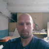 леха, 31, г.Астана