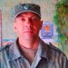 Павел, 42, г.Торез