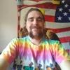 Cory Robbins, 29, Phoenix